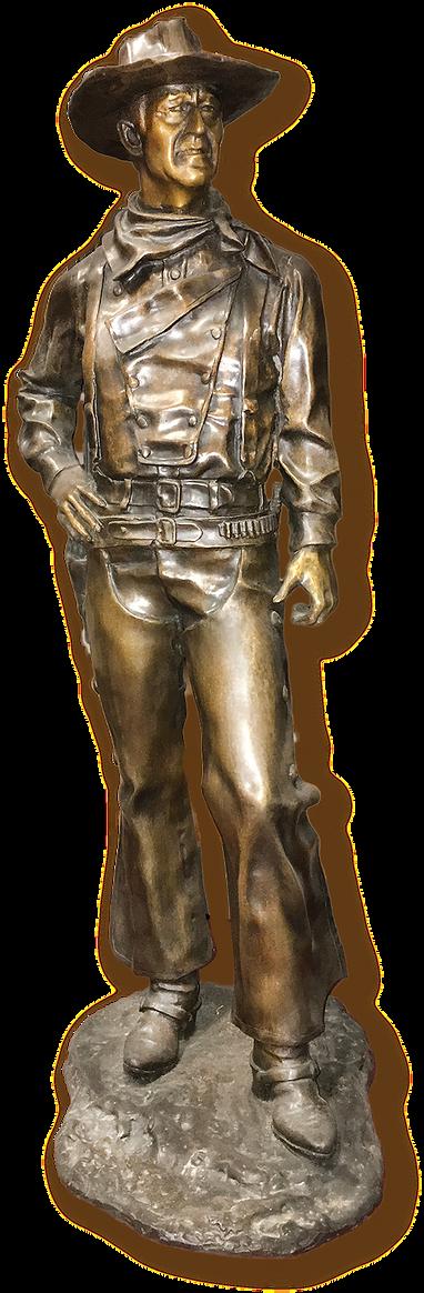 John Wayne bronze.png