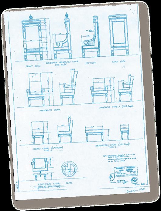 blueprint 2.png