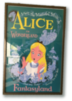 alice in wonderland poster.png