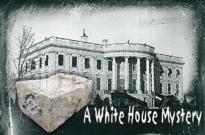 white house mystery.jpg