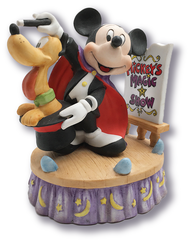 mickey's magic show.png