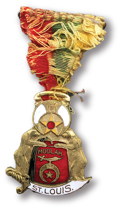 old St. Louis ribbon.png