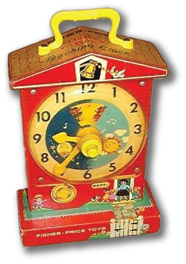 fisher price clock.png