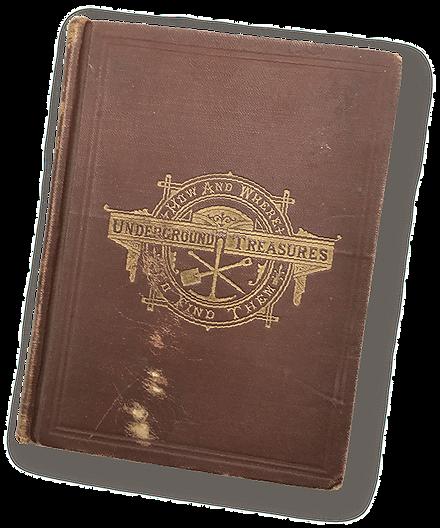 treasure book copy.png