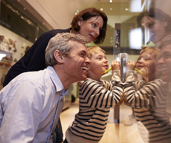 familylooking.jpg
