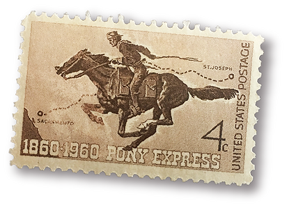 pony express stamp.png