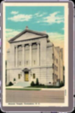 temple greensboro nc.png