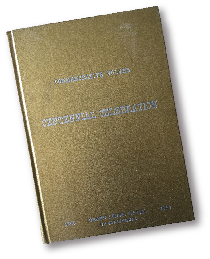 grand lodge book.png