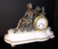 clockgirlrecline.jpg