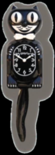cat clock.png