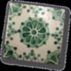 green tile.png