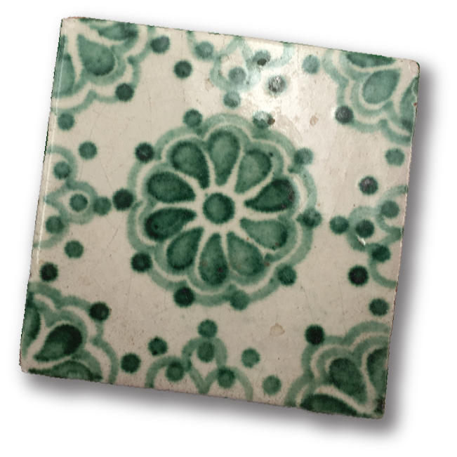 green tile.png