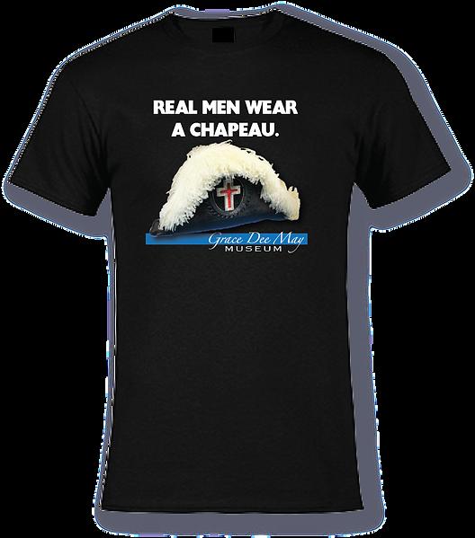 chapeau T-shirt.png