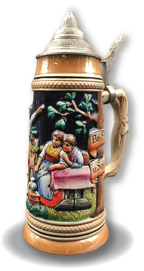 boy and girl stein.png