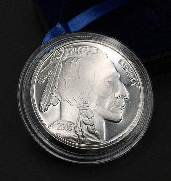 silverindianhead.jpg