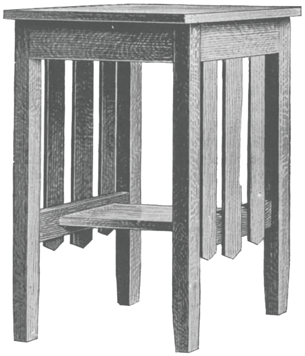 wood table.png