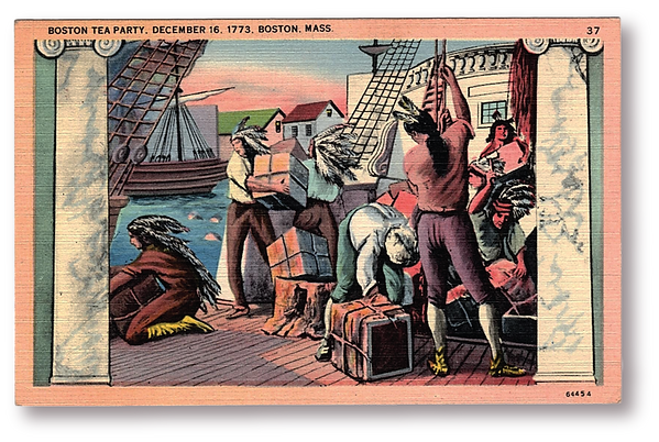 boston tea party frnt.png