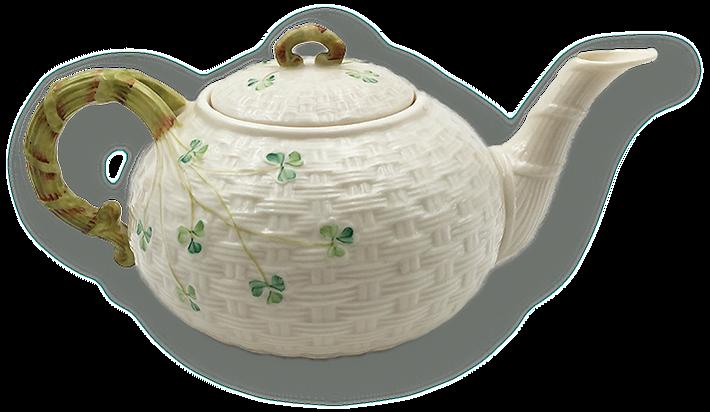 irish teapot.png
