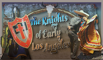 knights4.jpg