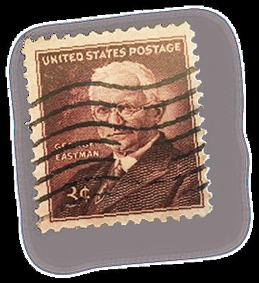 eastman stamp.png
