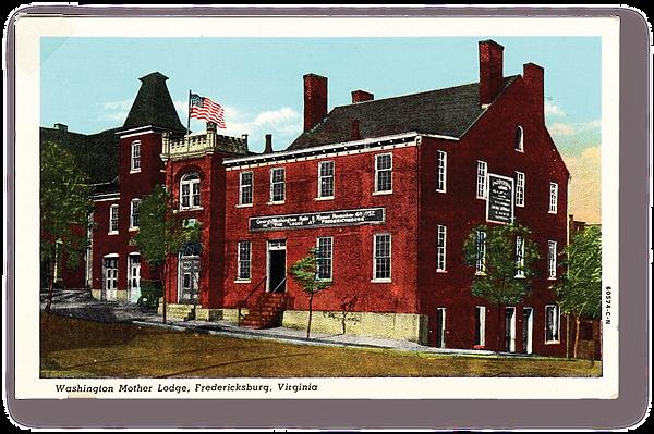 mother fredericksburg frnt.png