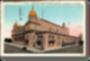 Al Malaikah Temple, Shrine Aud, LA CA.pn
