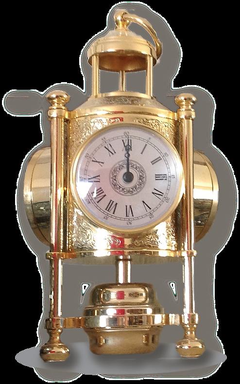nautical-clock.png