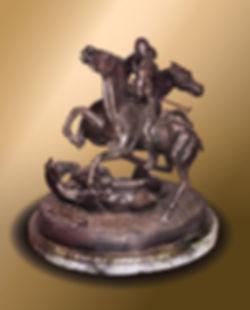 3 horses polo.jpg