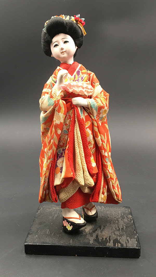 japkimona-doll.jpg
