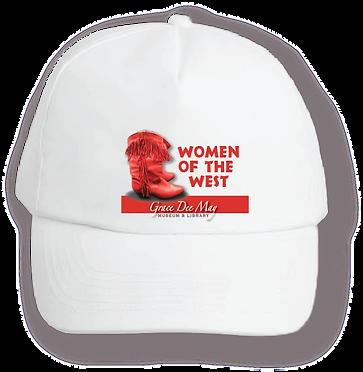 women of west cap.png