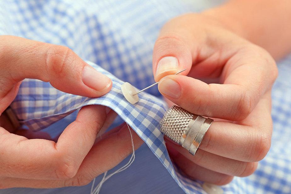 sewing-1 copy.jpg