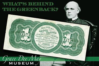green back-FB.jpg