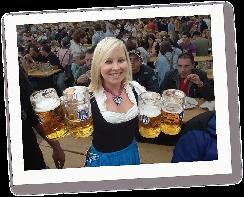 beer maid.png