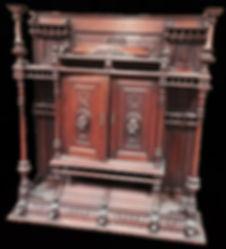 ornatetop.jpg