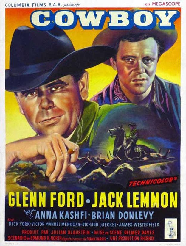 cowboy-movie-poster-1958-1020433335.jpg