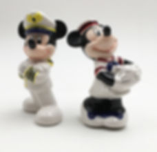 Captain Mickey and Minnie mate.jpg