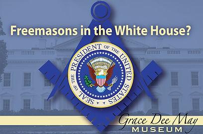 presidents day-FB.jpg