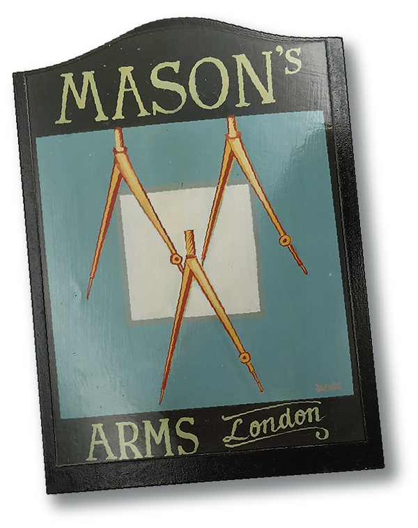 Mason's Arms.png