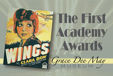 AcademyAwards2.jpg