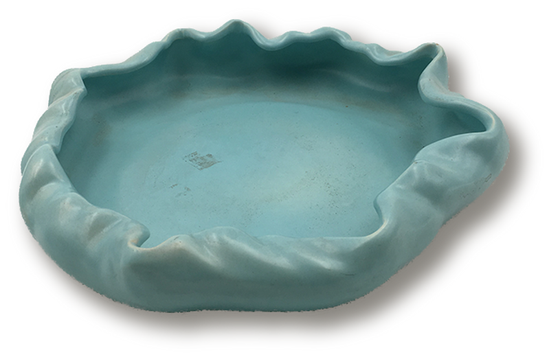 california art pottery 2.png