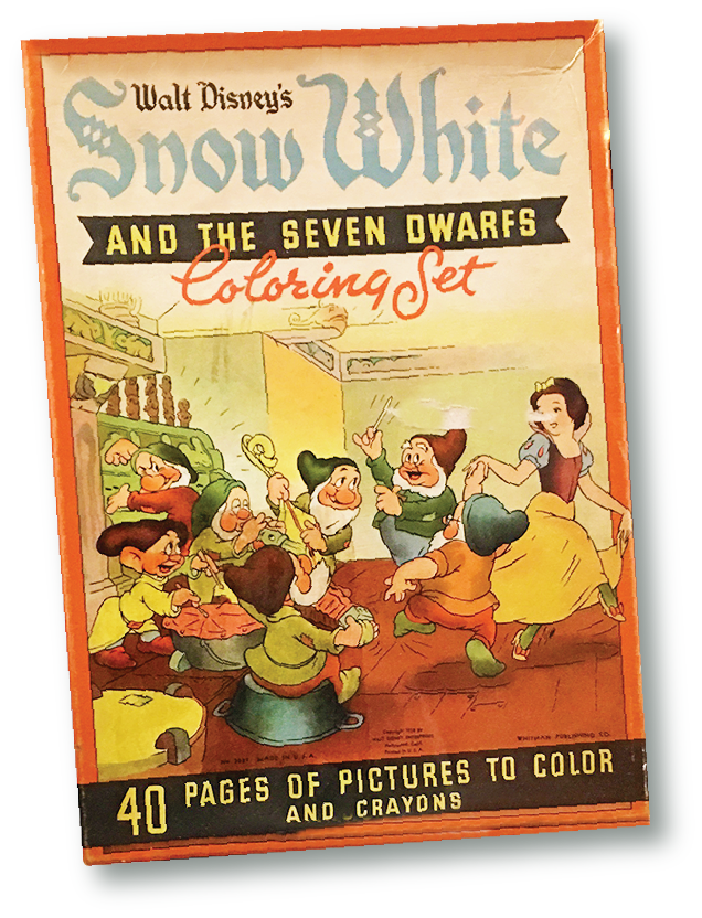snow white coloring.png