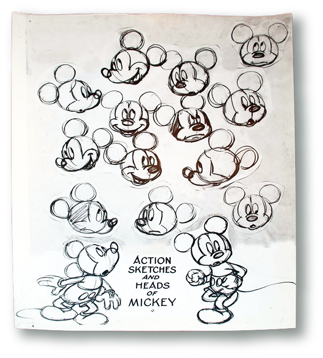 mickey mouse sketch sheet.png