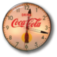 coke clock.png