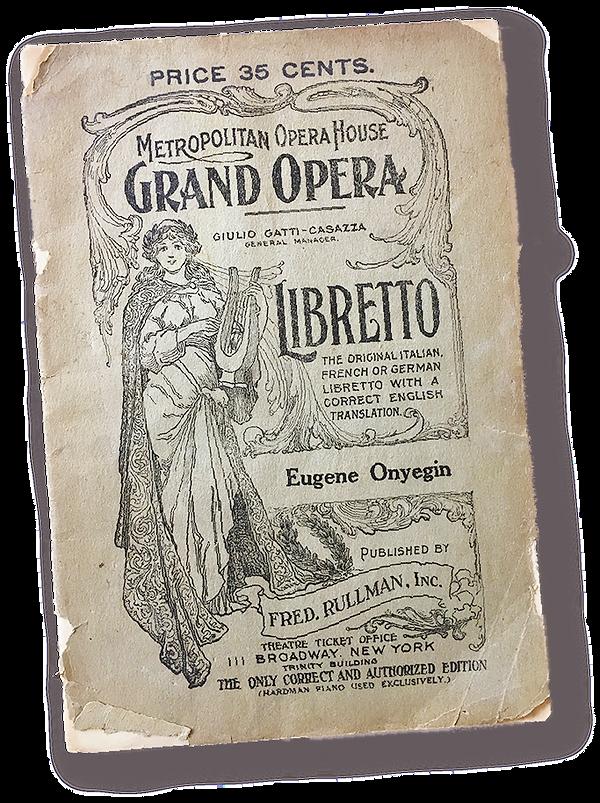opera libretto.png