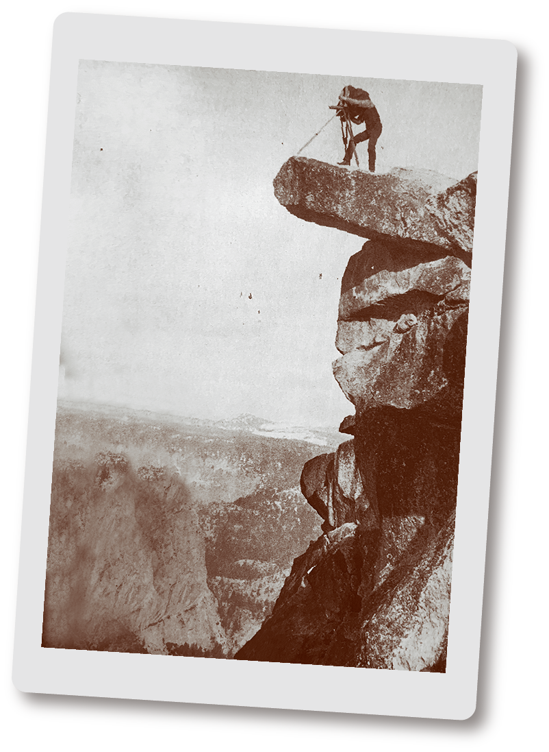 photo top of rock.png