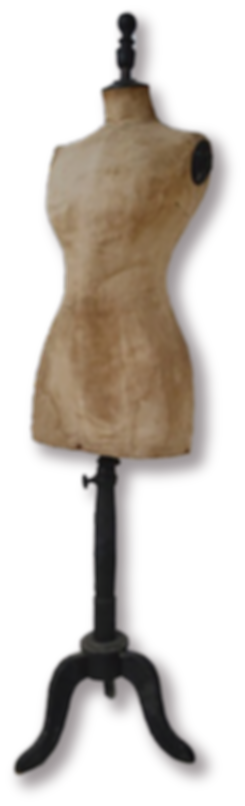 dress form.png
