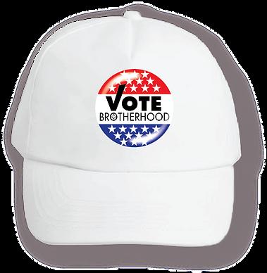 vote cap.png