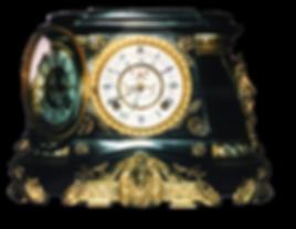 ornatemantle-clock.png