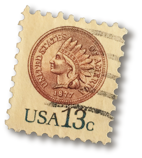 indianheadstamp.png
