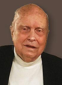 Ron L. Hart.jpg